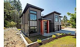 309 Lone Oak Place, Langford, BC, V9B 0X3