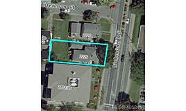 2226 Richmond Road, Victoria, BC, V8R 4R5