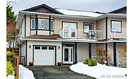 A-2055 Courser Drive, Sidney, BC, V8L 2N5