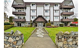 302-2340 Oak Bay Avenue, Oak Bay, BC, V8R 1G9