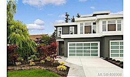 9375 Webster Place, Sidney, BC, V8L 2R9
