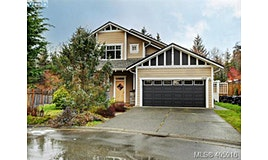 2456 Driftwood Place, Sooke, BC, V9Z 0Y8