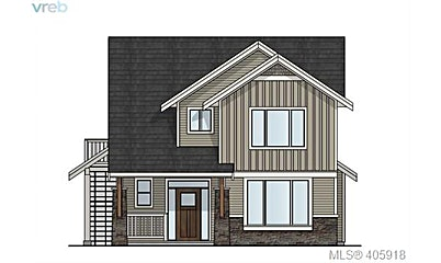 4247 Pullet Place, Saanich, BC, V8X 2N3