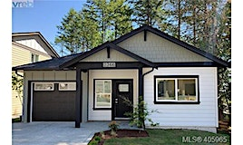 2366 Lund Road, View Royal, BC, V9B 0S9