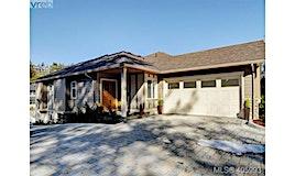 3-3933 South Valley Drive, Saanich, BC, V8Z 7Z1