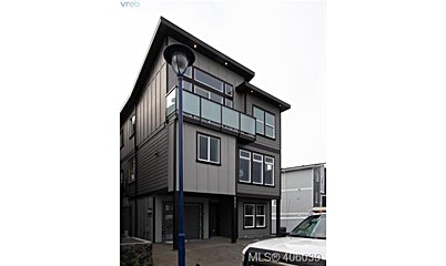 925 Peace Keeping Crescent, Langford, BC, V9C 2P4