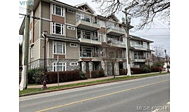 401-2706 Peatt Road, Langford, BC, V9B 3V3
