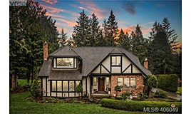 1675 Mayneview Terrace, North Saanich, BC, V8L 4L5