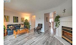11-1063 Goldstream Avenue, Langford, BC, V9B 2Y7