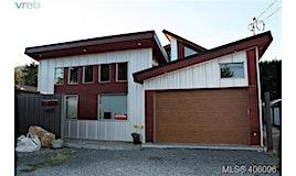 2814 Sooke Road, Langford, BC, V9B 4J9