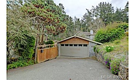 4739 Carloss Place, Saanich, BC, V8Y 1C9