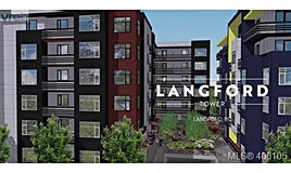 316-2843 Jacklin Road, Langford, BC, V9B 3X9