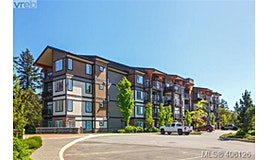 109-286 Wilfert Road, View Royal, BC, V9C 0H6