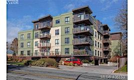 209-982 Mckenzie Avenue, Saanich, BC, V8X 3G7