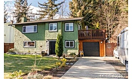 2352 Otter Point Road, Sooke, BC, V9Z 0H9