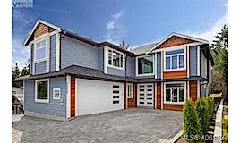 3525 Joy Close, Colwood, BC, V9C 3A5