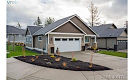 2355 Mountain Heights Drive, Sooke, BC, V9Z 1M4