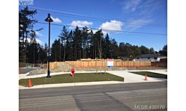 6 Donovan Avenue, Colwood, BC, V9B 2A1