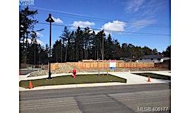 7 Donovan Avenue, Colwood, BC, V9B 2A1