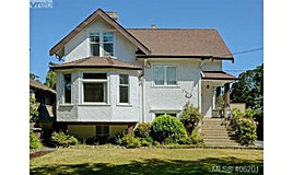 2380 Windsor Road, Oak Bay, BC, V8S 3E7