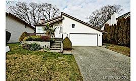 4228 Ponderosa Crescent, Saanich, BC, V8Z 7G2