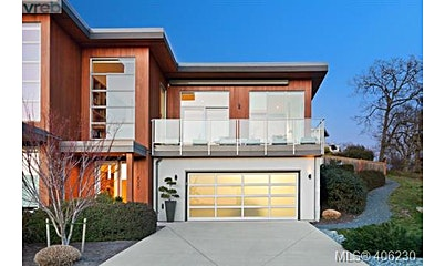 4029 Rainbow Hill Lane, Saanich, BC, V8X 0A6
