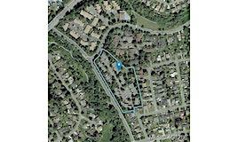 560 Carnation Place, Saanich, BC, V8Z 6G5