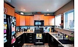 104-842 Brock Avenue, Langford, BC, V9B 3C3