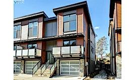 147-300 Phelps Avenue, Langford, BC, V9B 5R9