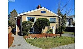 1840 Newton Street, Saanich, BC, V8R 2R4