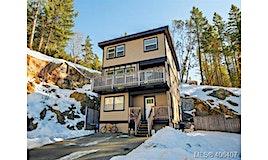 1000 Easton Place, Shawnigan Lake, BC, V0R 2W3
