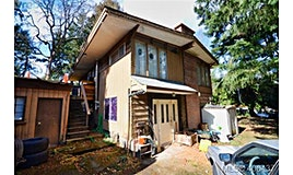 2500 Duncan Place, Langford, BC, V9B 3P1