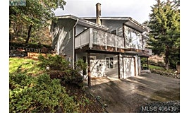 2645 Florence Lake Road, Langford, BC, V9B 4H1