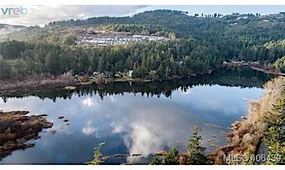 2645 Florence Lake Road, Langford, BC, V9B 4H1