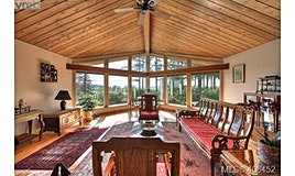 8156 Wallace Drive, Central Saanich, BC, V8M 1T3
