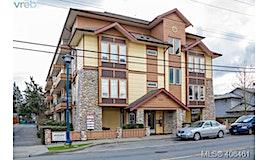 201-2747 Jacklin Road, Langford, BC, V9B 4C3