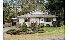4605 Pipeline Road, Saanich, BC, V8Z 5M6