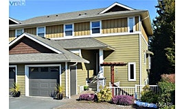 8-8025 East Saanich Road, Central Saanich, BC, V8M 0A7