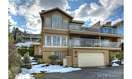 1101-6880 Wallace Drive, Central Saanich, BC, V8M 1N8