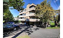 303-3274 Glasgow Avenue, Saanich, BC, V8Y 2A1