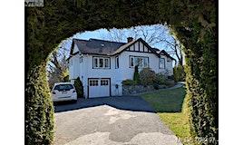 3438 Cook Street, Saanich, BC, V8X 1B1