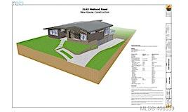 3165 Midland Road, Oak Bay, BC, V8R 6G1