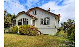 810 Jasmine Avenue, Saanich, BC, V8Z 2P2