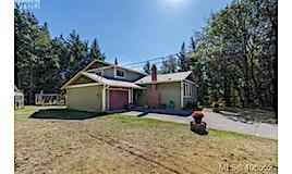 910 Clapham Drive, Metchosin, BC, V9C 4G5