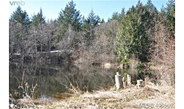 6252 Oldfield Road, Central Saanich, BC, V8M 1X7