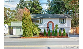 3139 Metchosin Road, Colwood, BC, V9C 1Z9