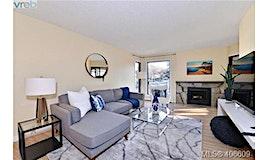 305-1518 Pandora Avenue, Victoria, BC, V8R 1A8