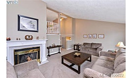 7460 East Saanich Road, Central Saanich, BC, V8M 1W2
