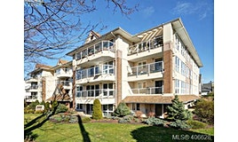 302-1501 Richmond Avenue, Victoria, BC, V8R 4P7