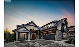 1457 Pebble Place, Langford, BC, V9B 0R9